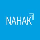 Nahak Motors