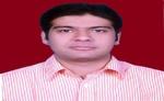 Shams Raza Naqvi