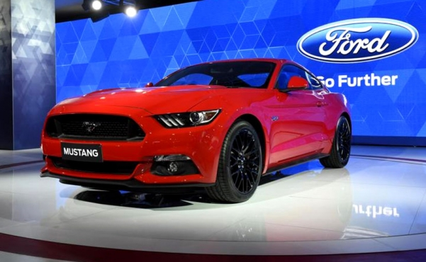 10 Cars You Must Check Out at Auto Expo