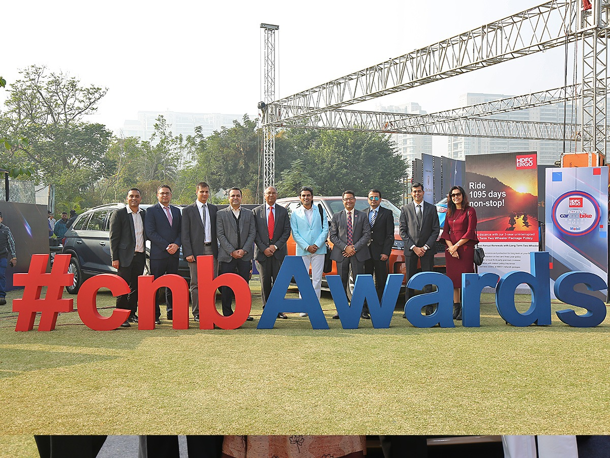 NDTV-cnbawards-2018-home-1.jpg