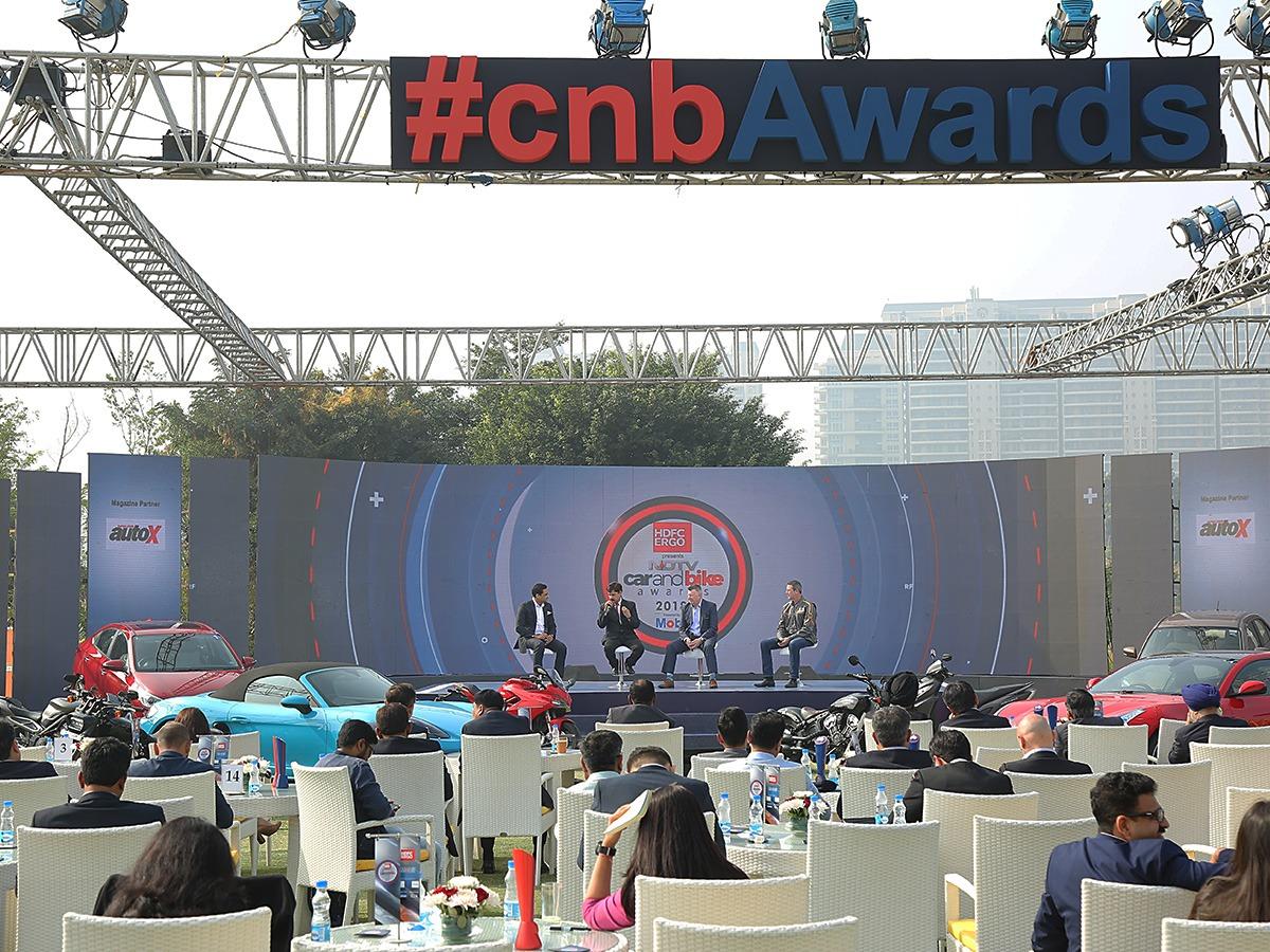 NDTV-cnbawards-2018-home-28.jpg