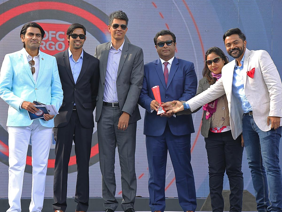 NDTV-cnbawards-2018-home-30.jpg