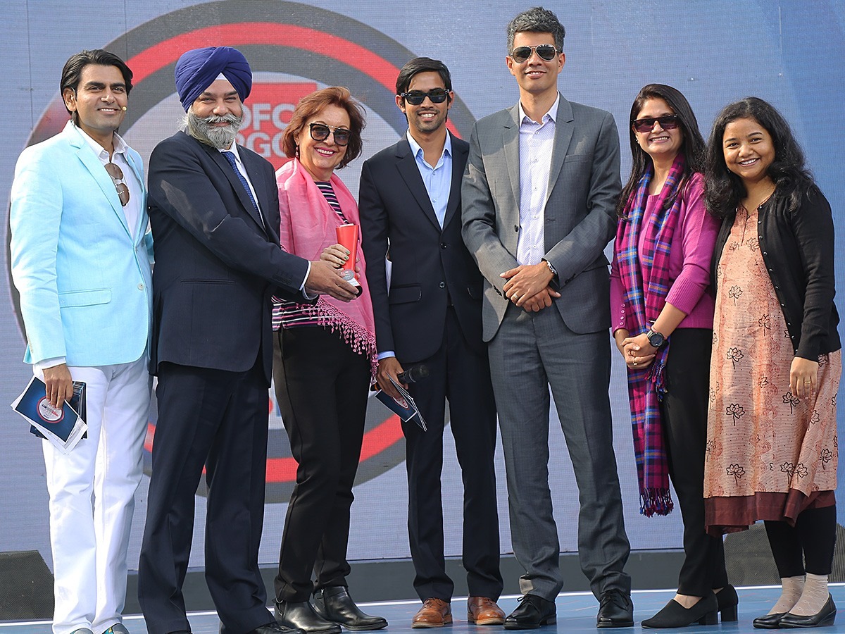 NDTV-cnbawards-2018-home-32.jpg