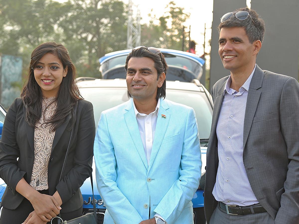 NDTV-cnbawards-2018-home-42.jpg