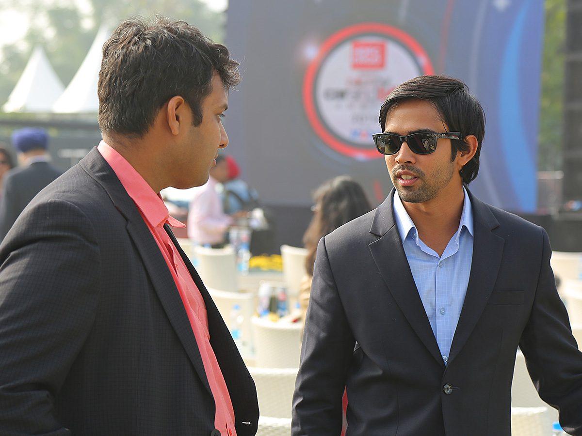 NDTV-cnbawards-2018-home-72.jpg