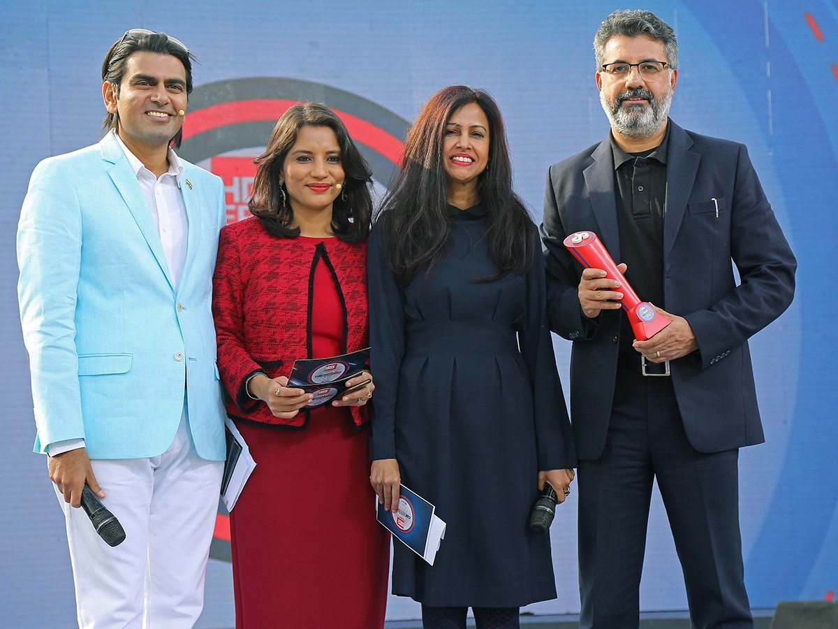 NDTV-cnbawards-2018-home-76.jpg