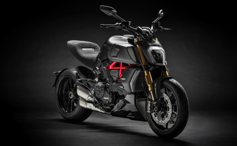 NDTV-eicma-2019-Ducati-Diavel-S-m1-eicma.jpg