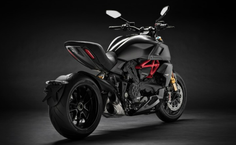 NDTV-eicma-2019-Ducati-Diavel-S-m2-eicma.jpg