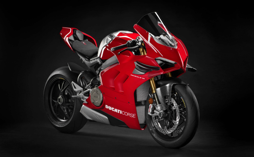 NDTV-eicma-2019-Ducati-Panigale-V4-R-m2-eicma.jpg