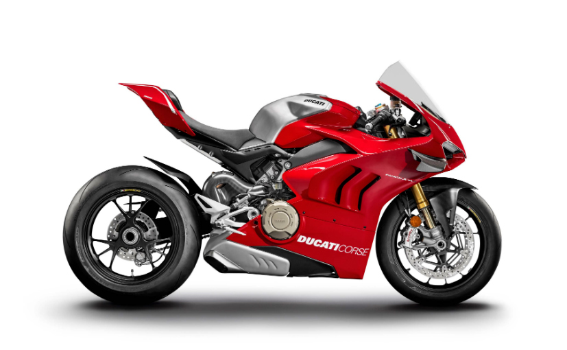 NDTV-eicma-2019-Ducati-Panigale-V4-R-m3-eicma.jpg