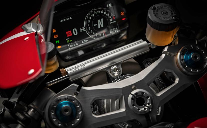 NDTV-eicma-2019-Ducati-Panigale-V4-R-m4-eicma.jpg