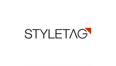 Rs.350 Off* -Styletag
