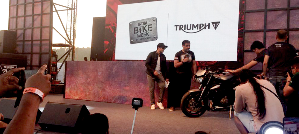 NDTV-india-bike-week-2017-india-bike-week-2017-001.jpg