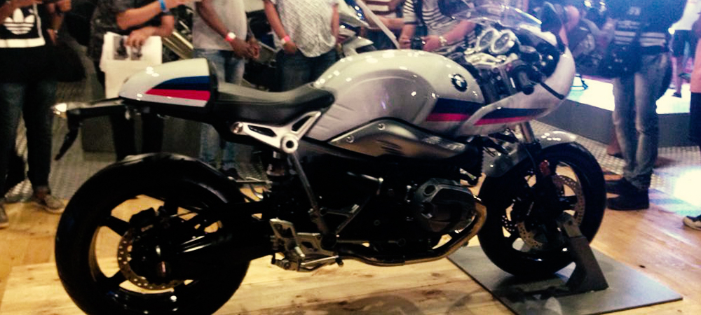NDTV-india-bike-week-2017-india-bike-week-2017-007.jpg