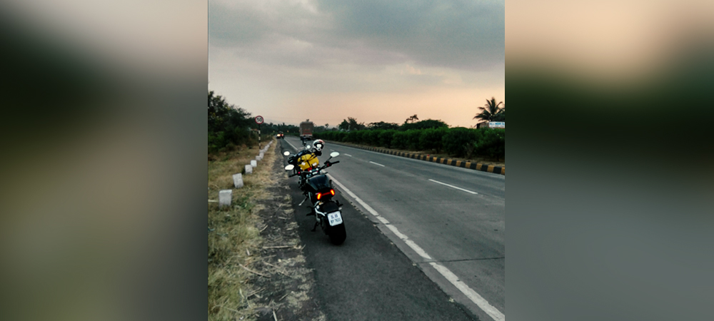 NDTV-india-bike-week-2017-india-bike-week-2017-015.jpg