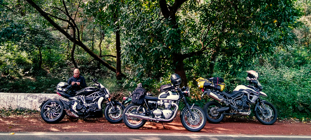 NDTV-india-bike-week-2017-india-bike-week-2017-09.jpg
