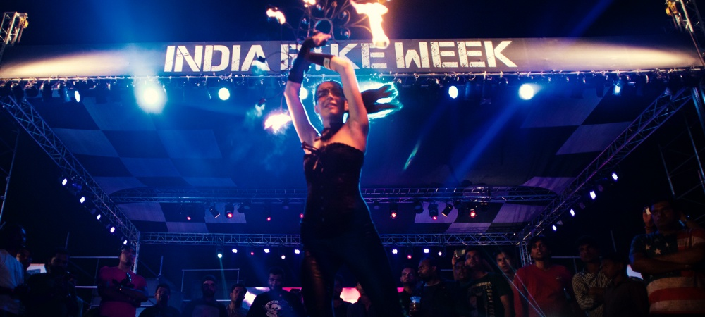NDTV-india-bike-week-2017-india-bike-week-2017-5.jpg