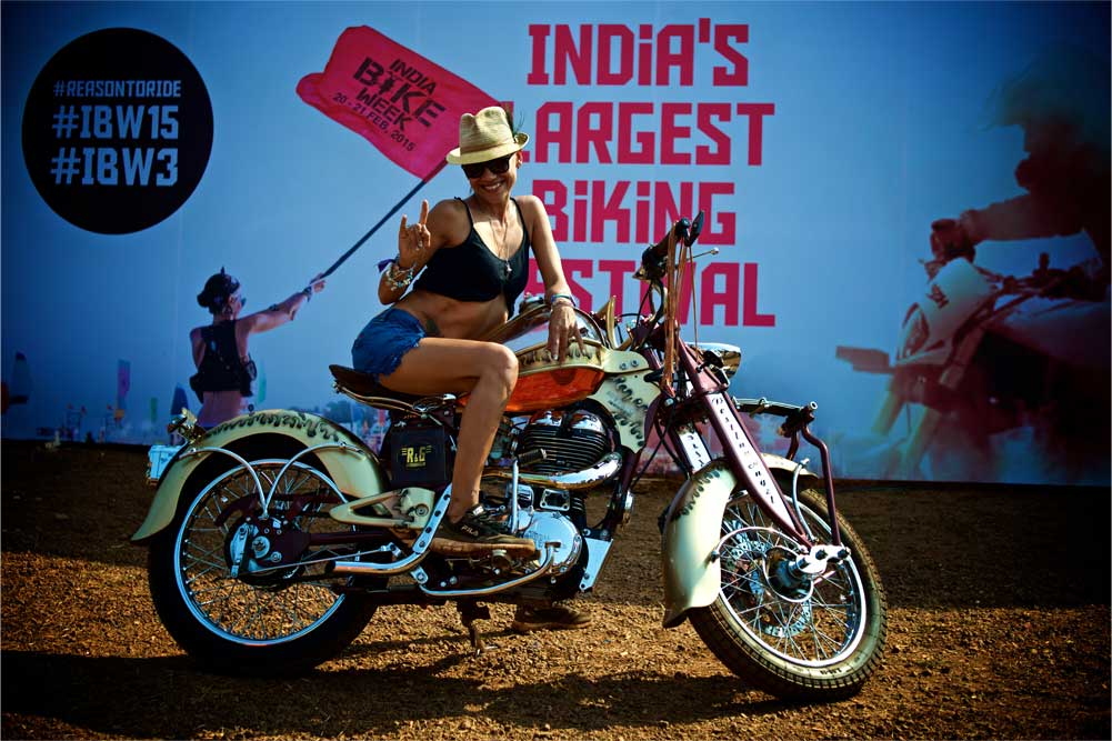 NDTV-india-bike-week-ibw3.jpg