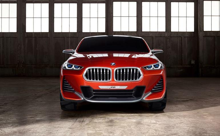 NDTV-paris-motor-show-Paris-Motor-Show-BMW-X2_CarAndBike.jpg