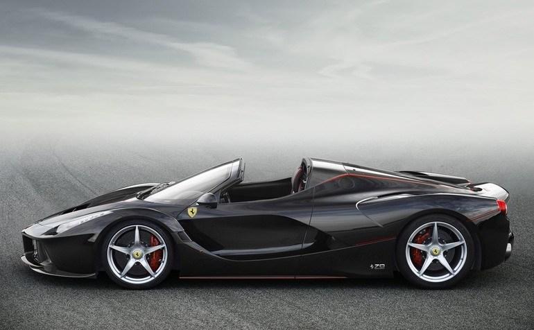 NDTV-paris-motor-show-Paris-Motor-Show-Ferrari-LaFerrari-Aperta_CarAndBike.jpg