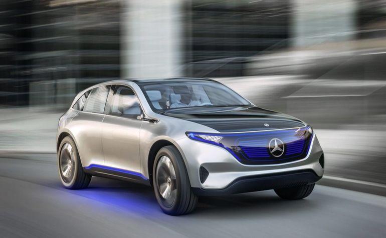 NDTV-paris-motor-show-Paris-Motor-Show-Mercedes-Benz-Generation-EQ_CarAndBike.jpg
