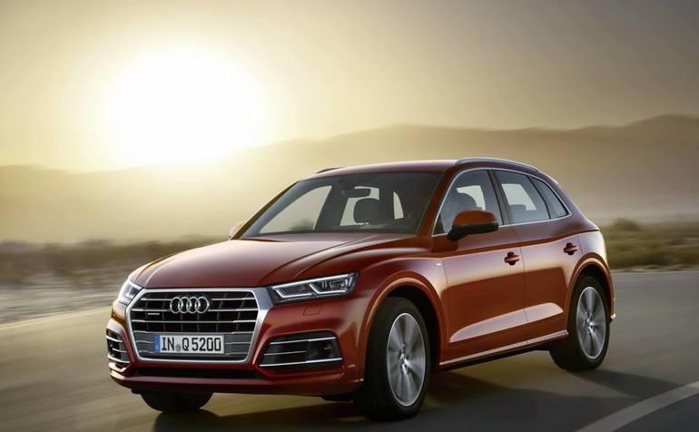 NDTV-paris-motor-show-Paris-Motor-Show-New-Audi-Q50_CarAndBike.jpg