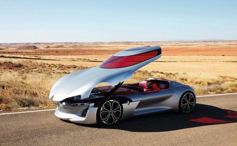 NDTV-paris-motor-show-Paris-Motor-Show-Renault-Trezor-Concept_CarAndBike.JPG