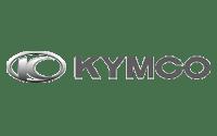 22Kymco logo