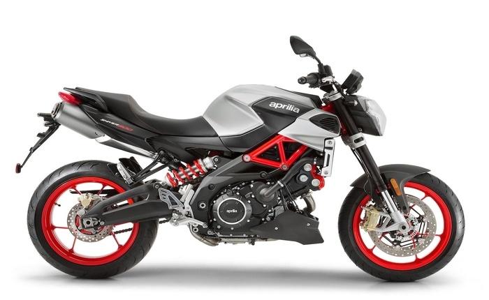 Suzuki Hayabusa Price, Mileage, Review - Suzuki Bikes