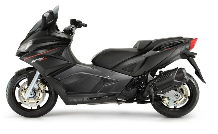 aprilia srv 850 price aprilia srv 850 mileage review aprilia bikes. Black Bedroom Furniture Sets. Home Design Ideas