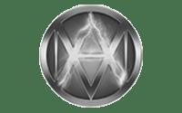 Avan Motors logo
