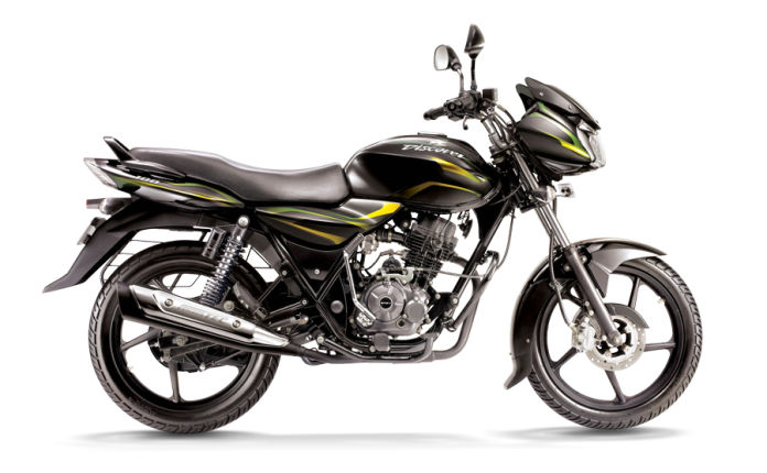 Bajaj Discover 100 Price Mileage Review Bajaj Bikes