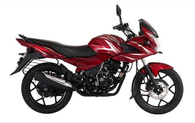 Yamaha Fz On Road Price In Ahmedabad