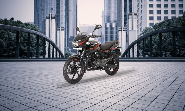 Used Bajaj Pulsar 150 Bike in Mandya 2012 model, India at Best Price ...