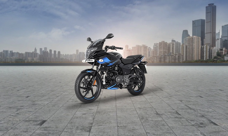 Bajaj Pulsar 220 Price Mileage Review Bajaj Bikes
