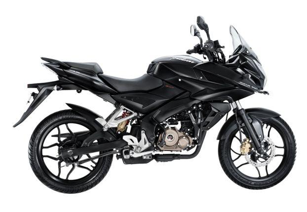 Bajaj pulsar bike price in bangalore dating