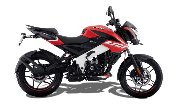 Used Bajaj Pulsar Ns160 Bikes In Mumbai Second Hand Bajaj Pulsar