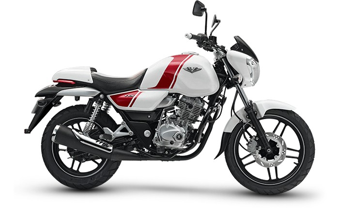 Used Bajaj V15 Bikes In Mumbai Second Hand Bajaj V15 Bikes For