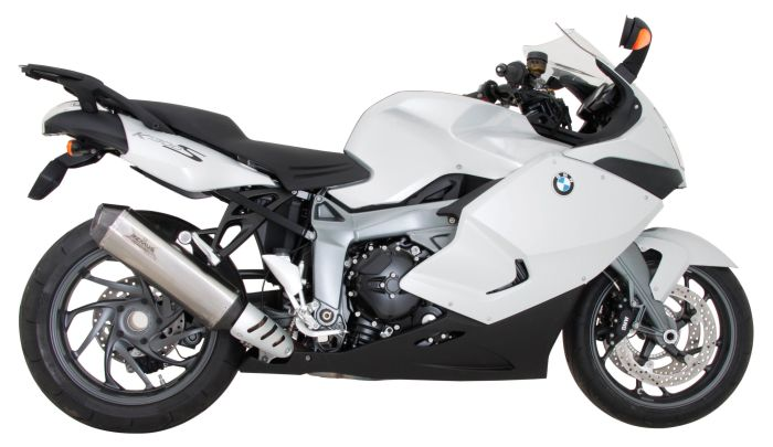 Bmw K 1300 S Price Mileage Review Bmw Bikes