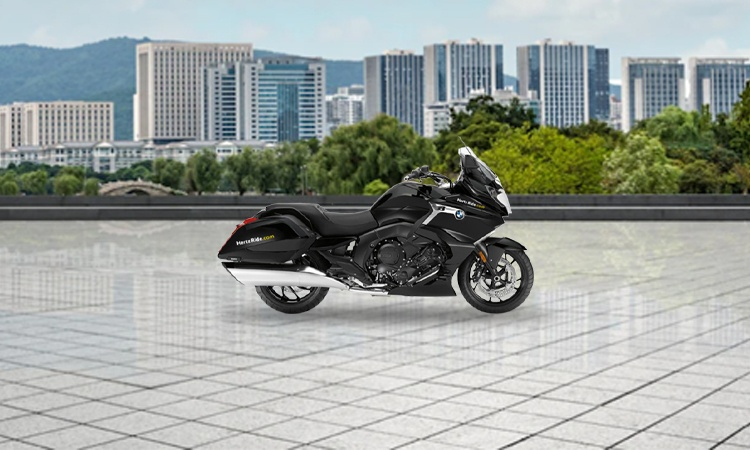 Bmw Bikes Prices Models Bmw New Bikes In India Images Videos