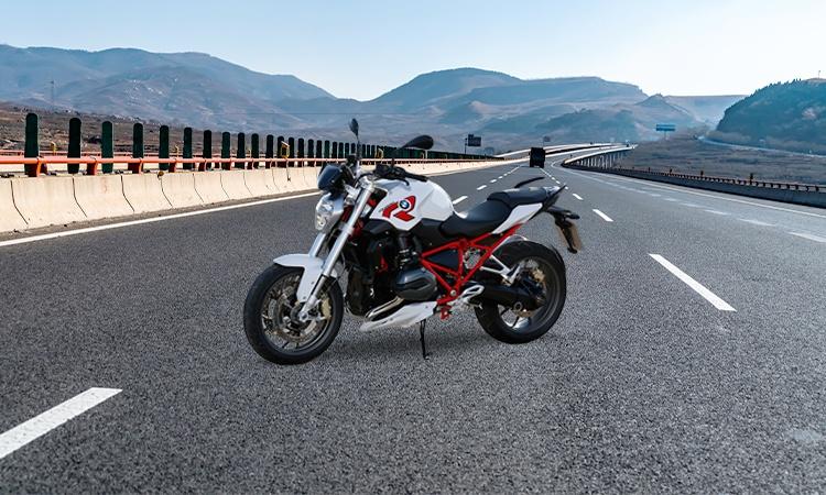 bmw motor r1200r