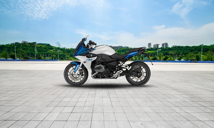 bmw r 1200 rs price mileage review bmw bikes. Black Bedroom Furniture Sets. Home Design Ideas