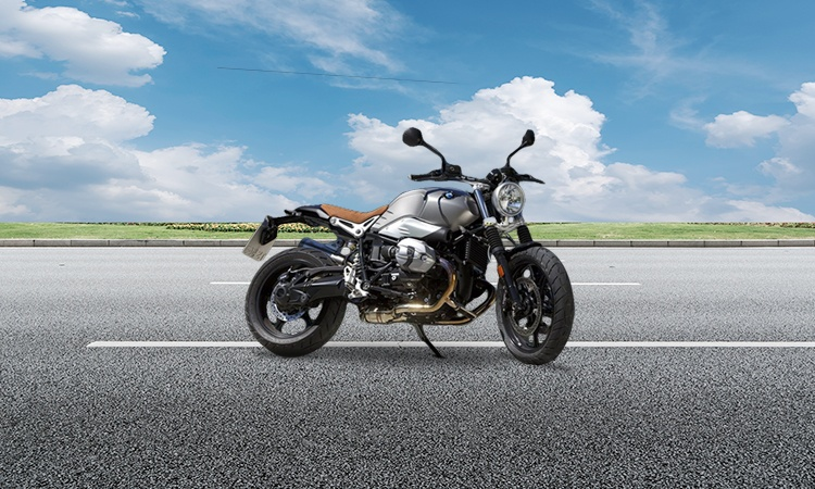 bmw r ninet scrambler price mileage review bmw bikes