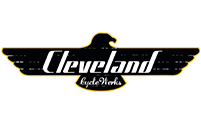 Cleveland Cyclewerks logo