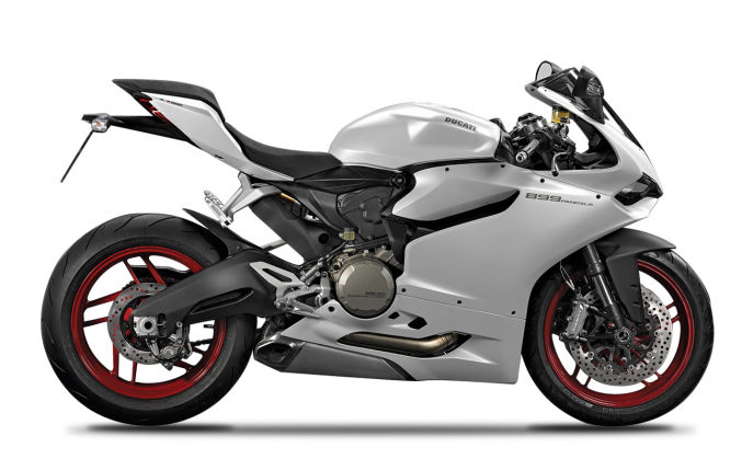 ducati 899 panigale price mileage review ducati bikes. Black Bedroom Furniture Sets. Home Design Ideas