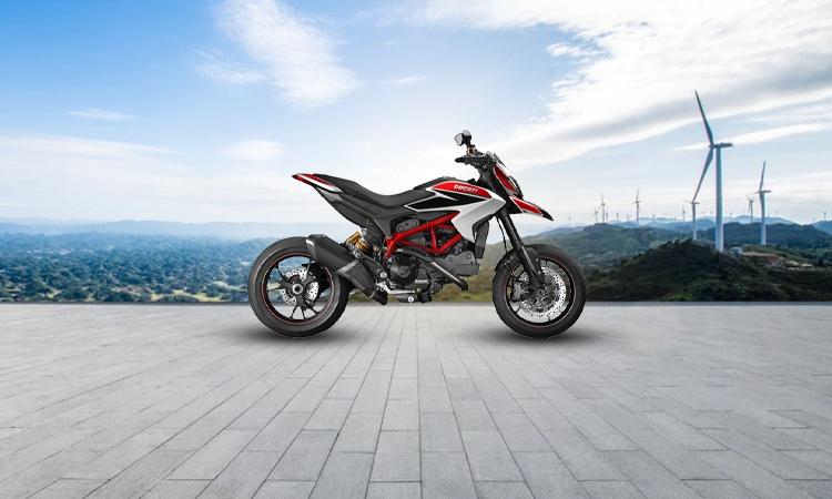 Ducati Hypermotard 939 Price Mileage Review Ducati Bikes