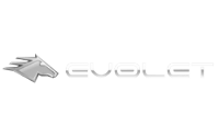 Evolet logo