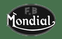 FB Mondial logo