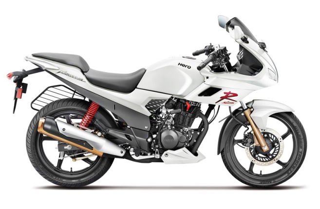 Hero Karizma Price Mileage Review Hero Bikes