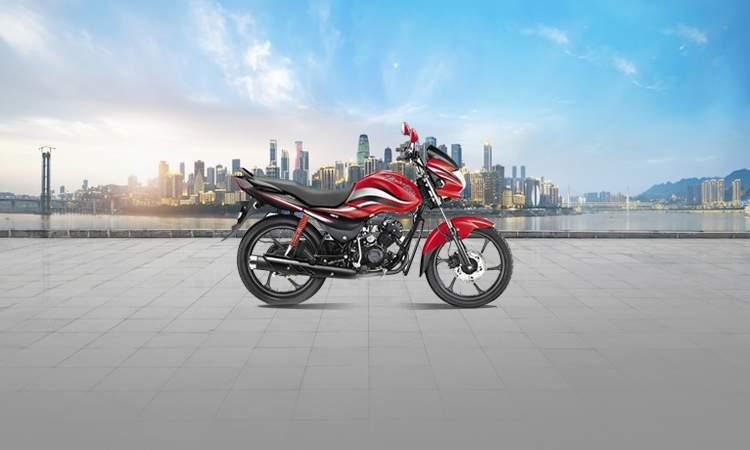hero passion pro 110 price, mileage, review hero bikes